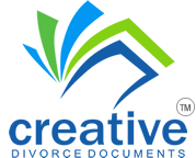 Divorce Document Solution for Colorado family law firms